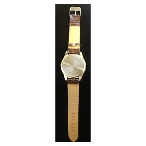 IBELI Accessories - IBELI Watch